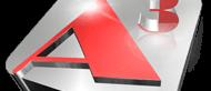Aurora 3D Animation Maker for Mac
