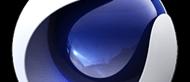 CINEMA 4D for Mac