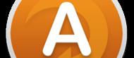 FontXChange for Mac