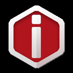 ideaMaker by Raise3D for Mac