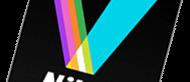 Nikon ViewNX-i for Mac
