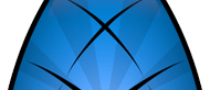 Synfig Studio for Mac