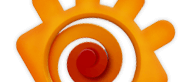 XnViewMP for Mac