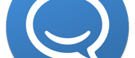 HipChat for Mac