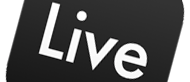 Ableton Live for Mac