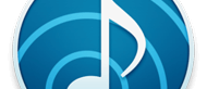 Airfoil for Mac