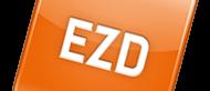 EZdrummer for Mac