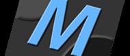 MorphVOX Pro for Mac
