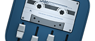 n-Track Studio for Mac