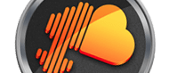 Soundcloud Downloader for Mac - Download Free (2019 Latest