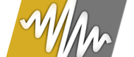 UltraMixer for Mac