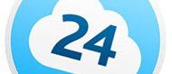 Bitrix24 Desktop for Mac