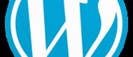 WordPress Desktop for Mac
