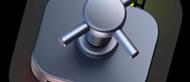 Apple Compressor for Mac