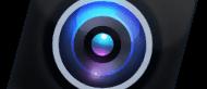 Dahua SmartPSS for Mac