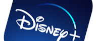 Disney+ for Mac