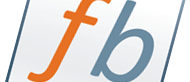 FileBot for Mac