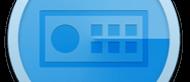 Hikvision SADP for Mac