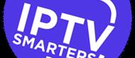 IPTV Smarters Pro for Mac