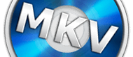 MakeMKV for Mac