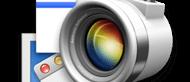 Snapz Pro X for Mac