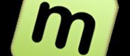 Mibbit - La forma más rápida de hacerse ricos de la característica de chat en la web