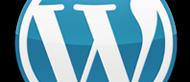 WordPress.com - Crear tu propio blog en cuestión de segundos, de forma rápida y fácilmente