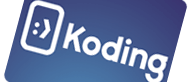 Koding - Say Goodbye to Local Development, Just Koding.com
