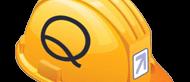 MyQuery Builder - MySQL Query Editor y Desarrollo de Herramientas en Línea