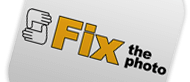 FixThePhoto - The best free photo editor online for fast color correction!