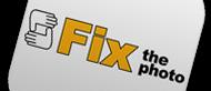FixThePhoto - ¡El mejor editor de fotos gratuito en línea para una rápida corrección de color!