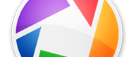 Picasa Web Albums - Store your photos, find your contacts and share them