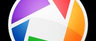 Picasa Web Albums - Guarda tus fotos, encontrar a tus contactos y compártelas