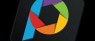 Pixoto - En línea comunidad de la fotografía, concurso y directorio