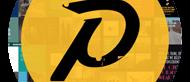 PixTeller - ¡Una herramienta de fotos en línea diseñada para ayudarte a crear imágenes!