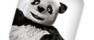 TinyPNG - Compress PNG images while preserving transparency