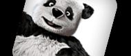 TinyPNG - Comprimir imágenes PNG, mientras que la preservación de la transparencia