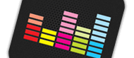 Deezer - Listen to all the music you want, anytime, anywhere