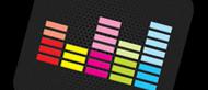 Deezer - Escuchar toda la música que desee, en cualquier momento, en cualquier lugar