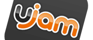 UJAM Studio - Make your own song with the UJAM studio!