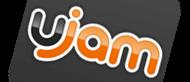 UJAM Studio - Make your own song with the UJAM studio