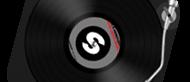You.DJ - Todos los DJ de las herramientas que usted necesita para el remix de más de 20 millones de canciones