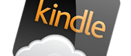 Kindle Cloud Reader - Read your Amazon Kindle books in the browser