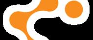 Lucidchart - Libre de diagrama de flujo de software en línea y el diagrama de la herramienta