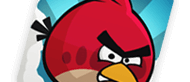 Angry Birds - Play Angry Birds for free on your Web browser