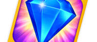 Bejeweled 3 - Try for free the world`s #1 puzzle game from PopCap