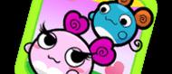 Bouncy Mouse - Una nueva y divertida tirachinas juego de plataformas! Conseguir todo el queso!