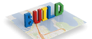 Build with Chrome - Now you can build with LEGO bricks using Google Maps