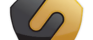 SecureSafe - En línea de almacenamiento seguro para tus contraseñas y archivos