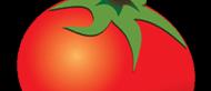 Rotten Tomatoes - Protege de las malas películas desde 1999.